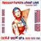 DJ Vick Ufa - Russian Dances about Love (Essential 2017)