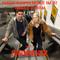 En blekt blondins podcast om det gamla Stockholm #2: Tusenbröder