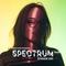 Joris Voorn Presents: Spectrum Radio 230