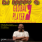 dj Nappy G - GLOBAL PLAYER w-Daferwa (Oct. 7 2017)