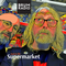 Lost In The Supermarket with Mark Badgeman & The Wolf (17/10/2021)