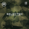 SELECTED by Matthew Clarck EP2