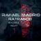 Rafael Madrid - RaTrance - Beautiful Night 1! (27/10/2018)