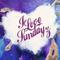 I Love Sundayz (2015 Promo Mix)
