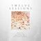 Twelve Sessions Vol.4 -  By Toshi&Akira Back To Back DJ MIX