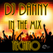 Dj Danny-In the mix (Technomix)13-10 At www.mix-syndicate.nl
