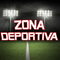 Zona Deportiva [10-12-2018]