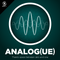 Analog(ue) 140: A Man of Many Pains