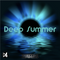 Deep & Tech ( Santos Craig )