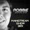 Robbie Scott - Mainstream Show 009