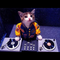 TheHouseCat Mix House (Enero 2k18)