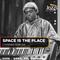 Est. 1990 - Space is the Place: Sun Ra