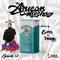 Azucar MixShow #54- DJ MADMAXX