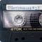 Verspannungskassette #23 (C-90) Side B