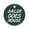 RODRIGO FERRARI, LIVE @ SAILOR GOES HOUSE - APRIL 2017