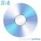 Mixtape #49 : Untitled