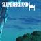 Slumberland 004