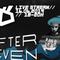 EducationTV112_After Neven