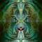 Touching Sounds - Sonic Evolution Chillgressive set