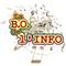 La B.O. de l'Info N°40 - 01.07.13