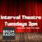 Interval Theatre's Instrumental Musicals Mix (20/10/2020)