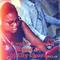 M.G VOL.2 KIZOMBA RECORDAR by DJ ELLY CHUVA