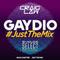 Gaydio #JustTheMix - Saturday 12th June 2021