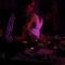 RECORDING#39: Osiris b2b Sonia Garcia [DJSET] @PAYNOMINDTOUS_Fest#2   Bunker, 09/06/17