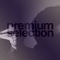 PREMIUM SELECTION: No Cosmos / S/R