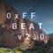 0xff beat s02 episode 12