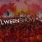 LweenShow#8