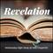Revelation Study- Session 9