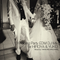 Wedding Party EDM DJ Mix for HIROYA & YUKO