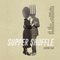 Supper Shuffle (vol.2) - compiled by Second Opinion