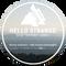 thomas nordmann - hello strange podcast #252