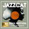Soul Motion #30 w/ Jazz Cat - 11/11/2018