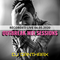 Dj Danthrax Outbreak Mix Sessions 06.05.2020