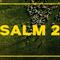 PSALM 23: THANKFUL 4 His Presence