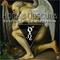 Horae Obscura CXXXI ∴ En & tibi Saturne senex erigor
