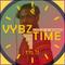 Dj Wickham - VybzTime 11