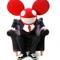 ProgressiveMix (Deadmau5 Compilation) - Xephon