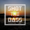 Shot The Bass! Essential Mix - 081