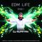 EDM Life Episode 1 - DJ Rupayan
