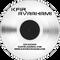 DJ Kfir Avrahami-Techno Set