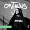 SeratoCast Mix 62 - oriJanus