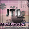 JTN Radio - SummerLyfe Episode 018 (10/12/2013) [The Finale Set] (See You At ULTRA Miami 2014!)