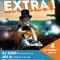 Extra 4 octobre 2014 - William Wild - Fermeture