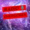 RadioEmergenza - 10° Puntata - Lo special guest !