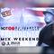 DJ JUANYTO AKA DJ JOHN PRESIDENT'S DAY MIX LIVE ON HOT97 2-19-18
