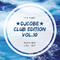 dJCOBE - Club Edition vol.10 radio mix